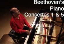 1920-BPAC-Beethoven15-220x150-Name.jpg