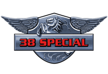 38Special_bergenPAC_220x150.png