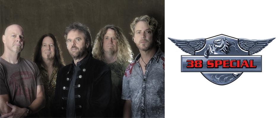 38Special_bergenPAC_940x400.png