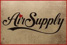 AirSupply_bergenPAC_220x150.jpg