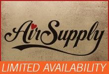 AirSupply_bergenPAC_220x150_limitavail.jpg