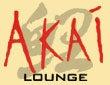 Akai Lounge
