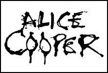 AliceCooper_bergenPAC_220x150.jpg