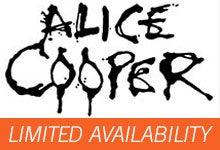 AliceCooper_bergenPAC_220x150_limitavail.jpg