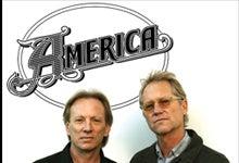 America-220x150.jpg
