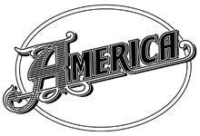 America_bergenPAC_220x150.jpg