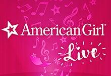 AmericanGirlLive_bergenPAC_220x150.jpg