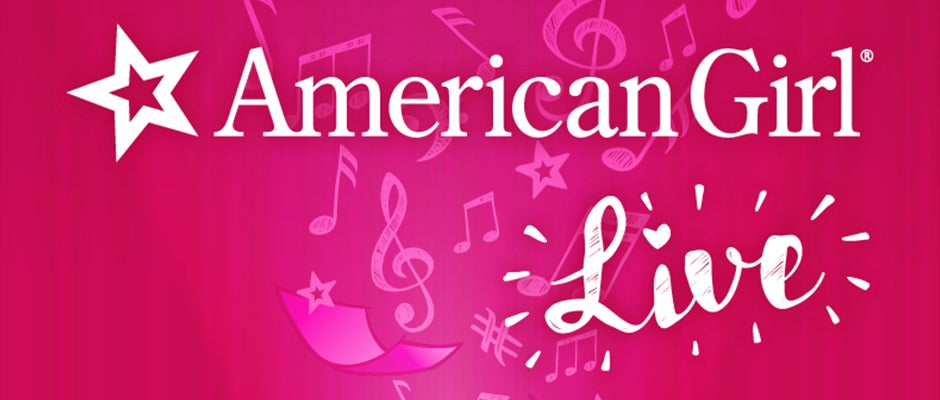 AmericanGirlLive_bergenPAC_940x400.jpg