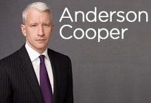 AndersonCooper_bergenPAC_220x150.jpg