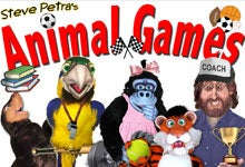 Animal Games_bergenpac_220x150.jpg