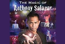 Anthony Salazar17_bergenpac_220x150.jpg