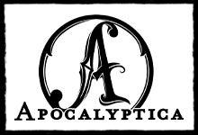 Apocalyptica_bergenPAC_220x150.jpg