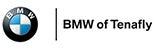 BMWTenafly_155x50.jpg