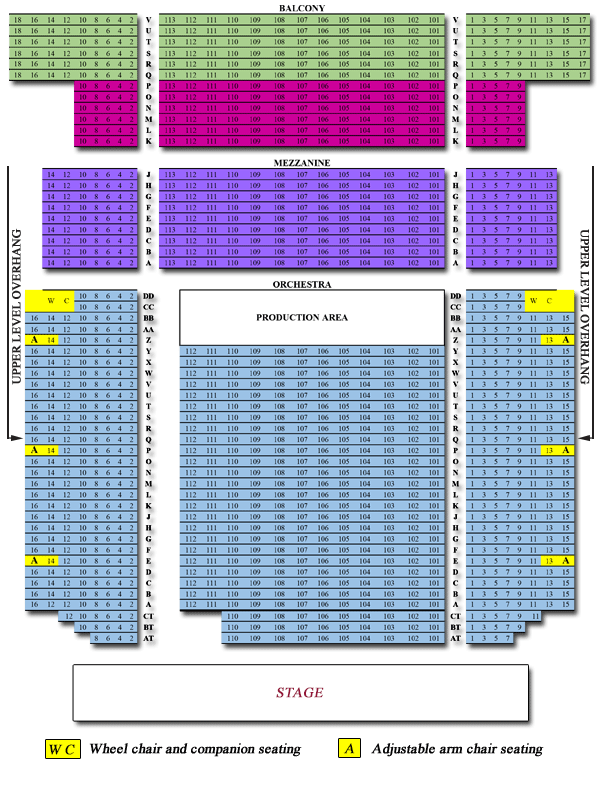 BPAC-2016-Seating-Chart.png