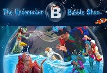 BUnderwaterBubbleShow_bergenPAC_220x150.jpg