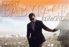 Babyface_bergenPAC_220x150.jpg
