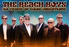BeachBoys_bergenPAC_220x150.jpg