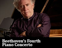 Beethoven-Fourth-Piano-bergenPAC-220x150 - Title Only.jpg