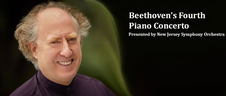 Beethovens Fourth Piano Concerto - 940x400 - Title Only.jpg