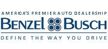 BenzB-220-CS.jpg