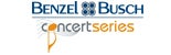 Benzel-Busch-Concert-Series-Sponsor-Banner-155x50.jpg