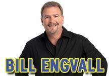 Bill Engvall  220x150.jpg