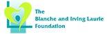 BlancheIrvingLaurie_sponsorlogo.jpg