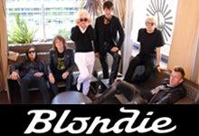 Blondie_bergenPAC_220x150.jpg