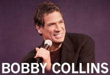 BobbyCollins_begenPAC_220x150.jpg