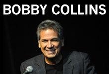 Bobbycollins_bergenPAC_220x150.jpg