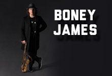 BoneyJames-220x150.jpg