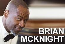 BrianMcKnight_bergenPAC_220x150.jpg