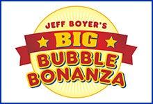 BubbleBonanza_bpac_220x150.jpg