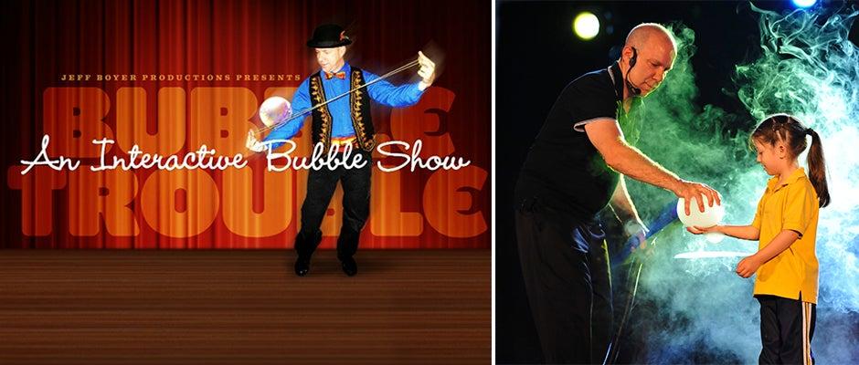BubbleTrouble2019_bergenPAC_940x400.jpg