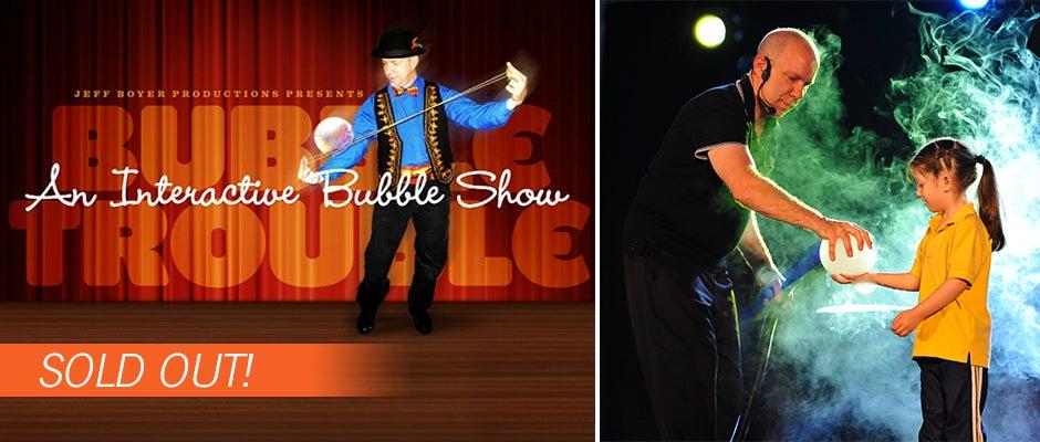BubbleTrouble2019_bergenPAC_940x400_Soldout.jpg