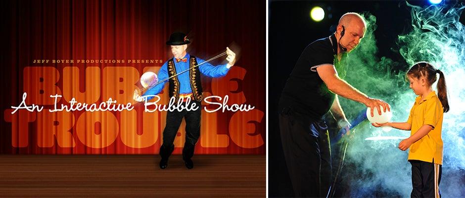 BubbleTrouble_bergenPAC_940x400.jpg