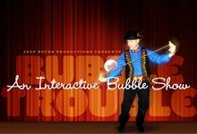 BubbleTrouble_bergenPAc_220x150.jpg