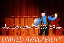 BubbleTrouble_bergenPAc_220x150_limitavail.jpg
