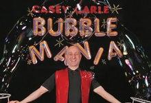 Bubblemania-220x150.jpg