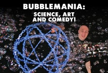 Bubblemania16_bergenpac_220x150.jpg