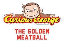 CG-Meatball-220x150.jpg