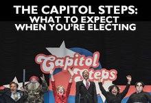 Capitol-Steps-220x150.jpg