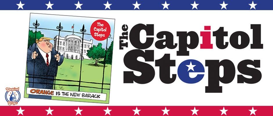 CapitolSteps_bergenPAC_940x400.jpg