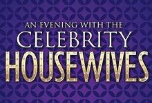 CelebrityHousewives_bergenPAC_220x150.jpg