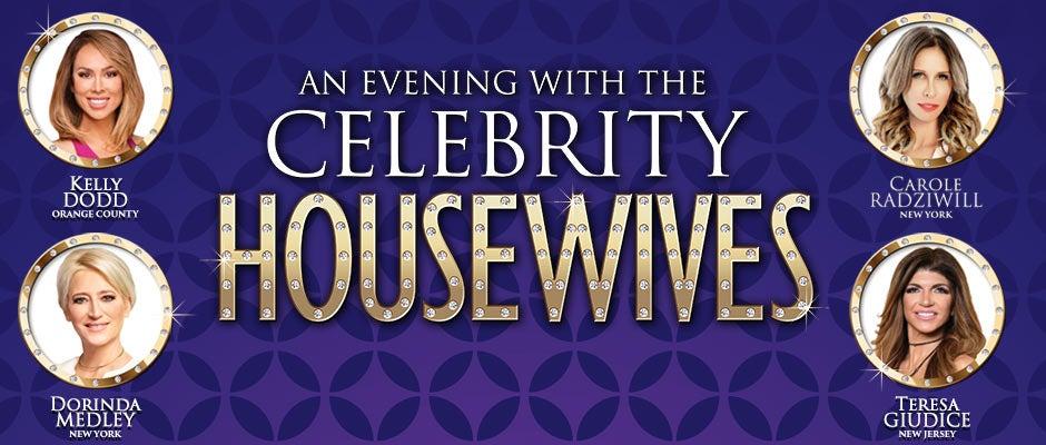 CelebrityHousewives_bergenPAC_940x400_v2.jpg