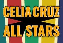 CeliaCruzAllStars2019_bpac_220x150.jpg