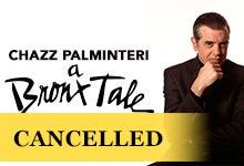 Chazz-Palminteri-220cancelled.jpg