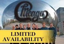 Chicago-220-LA.jpg