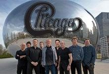 Chicago-220x150.jpg