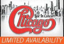 Chicago2019_bpac_220x150_limitavail.jpg